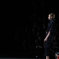 Foto 20 de 106 de la galería adolfo-dominguez-en-la-cibeles-madrid-fashion-week-otono-invierno-20112012 en Trendencias