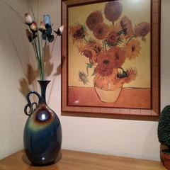 Foto 13 de 20 de la galería fotos-tomadas-con-el-asus-zenfone-max-pro-m2-20-fotos en Xataka Móvil