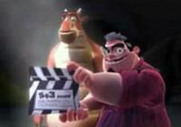 'Making of', descubre la magia del cine