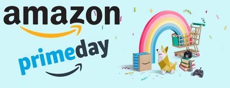 Amazon Prime Day: Las 12 ofertas que no puedes perderte