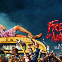 'Freaks of Nature', tráiler de una loca comedia con vampiros, zombis y alienígenas
