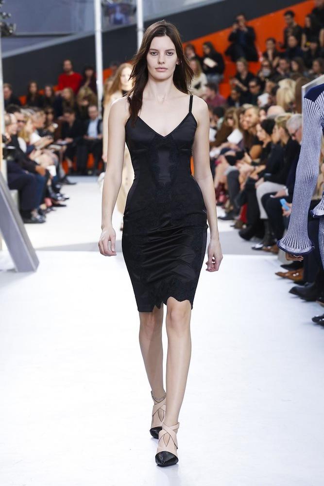 Foto de Louis Vuitton otoño-invierno 2015-2106 (33/47)