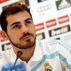 24_Iker-Casillas-3.jpg