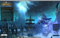 WoW Watcher: consigue información de tu servidor de WoW antes de jugar