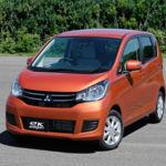 Estados Unidos ordena a Mitsubishi que repita las pruebas de homologación de los coches que vende allí
