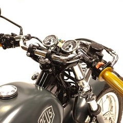 Foto 65 de 99 de la galería kawasaki-w800-deus-ex-machina en Motorpasion Moto
