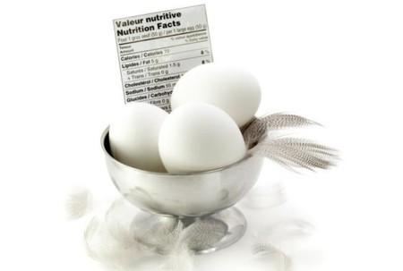 La gran mentira del colesterol malo (I)