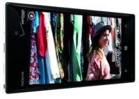 Nokia Lumia 928, toda la información