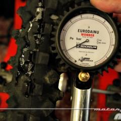 Foto 15 de 21 de la galería probamos-stop-pinchazos en Motorpasion Moto