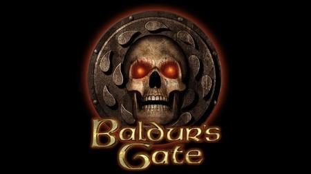 Baldur's Gate, Icewind Dale y el resto de la imprescindible saga de los Reinos Olvidados debutará en consolas este mismo año