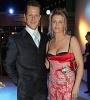 29_Michael Schumacher y Corinna Schumacher.jpg