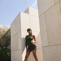 Úrsula Corberó es la actriz del momento: clonamos cuatro de sus mejores looks