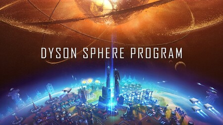 Dyson Sphere Program ya se puede jugar en español gracias a la traducción de la comunidad