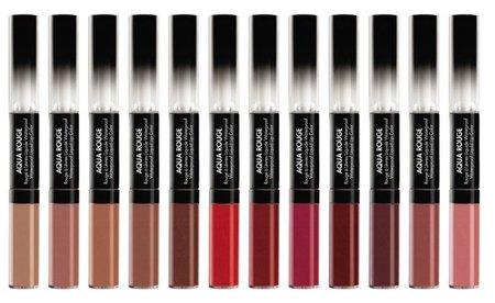 make-up-for-ever-aqua-rouge-lipstick-fall-2012.jpg