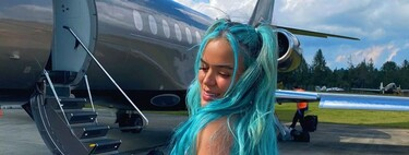 Spotify convierte el nuevo disco de Karol G en una experiencia virtual para viajar con la artista sin salir de casa