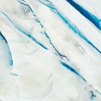 La bomba de metano del Ártico: lo que el hielo nos cuenta sobre una catástrofe irreversible para el planeta