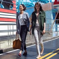 ¿Necesitas renovar tu colección de pantalones? H&M llega al rescate