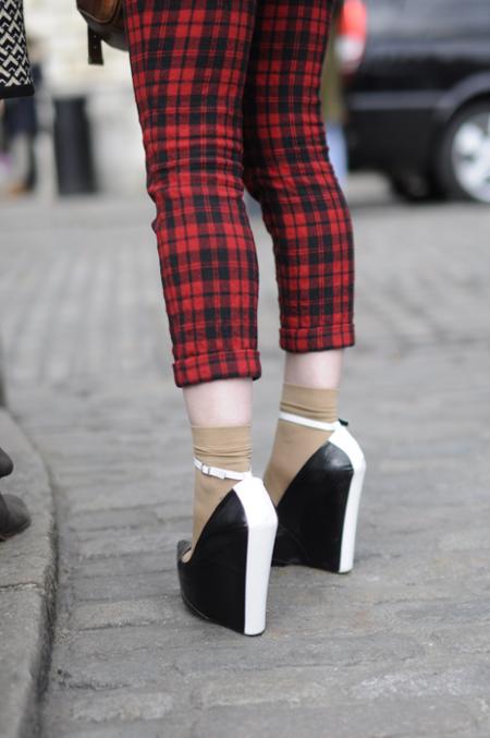 Semana Moda Londres9