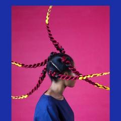Foto 5 de 8 de la galería las-fotos-rescatadas-por-el-jurado-portraits-awards-lensculture-2017 en Xataka Foto