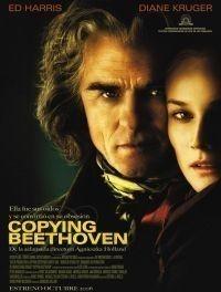Trailer de 'Copying Beethoven'