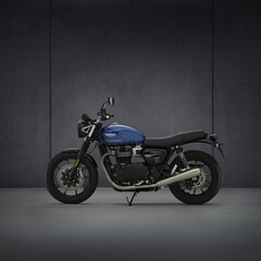 Foto 26 de 27 de la galería triumph-street-twin-2021 en Motorpasion Moto