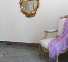 Foto 3 de 3 de la galería hotel-libretto en Trendencias