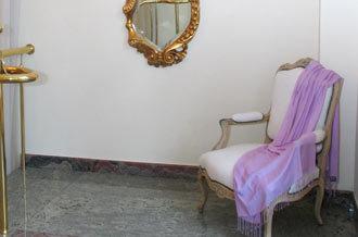 Foto de Hotel Libretto (3/3)