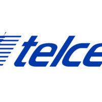 Para 2019 Telcel podría lanzar su red 5G en México