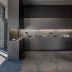 Foto 2 de 6 de la galería nuevo-showroom-de-pomd-or-en-barcelona en Decoesfera