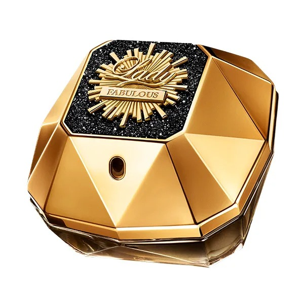 PACO RABANNE Lady Million Fabulous