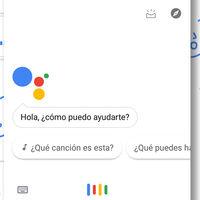Google Assistant ha dejado de responder al comando 'Ok, Google' para algunos usuarios: así puedes solucionarlo