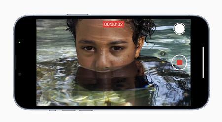 Modo Cine Iphone 13 Pro 04