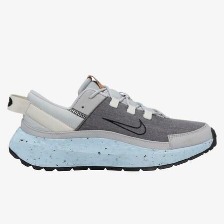 Nike Crater Remixa 0314382 00 4 3317016240