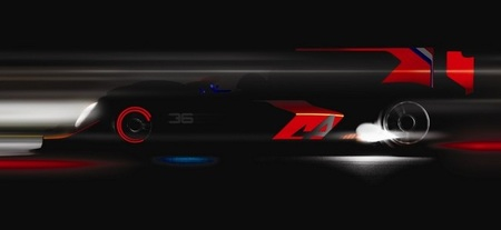 "Alpine vuelve a Le Mans con chasis LMP2 ""propio"""