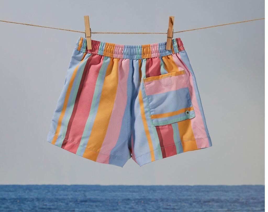 Hasta un 70% de descuento en pijamas, bañadores y chanclas para hombre en las rebajas de Women's Secret