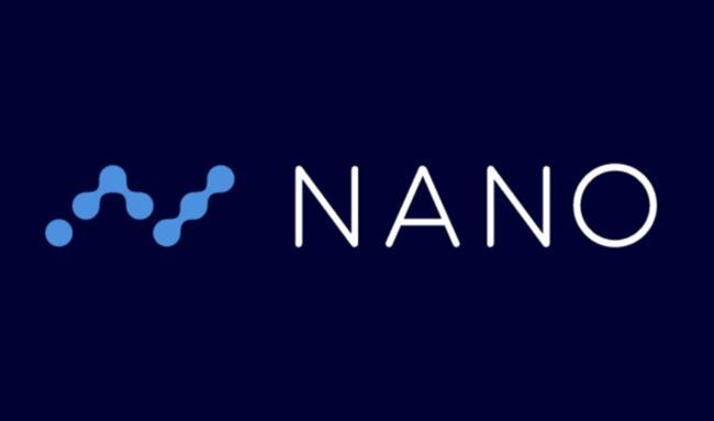 Nanorobo