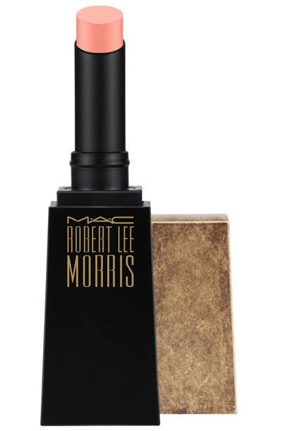 Mac Robert Lee Morris 2017 Fall Collection 3