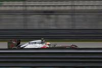 Lewis Hamilton es el nuevo Sebastian Vettel. Nueva pole en el Gran Premio de Malasia