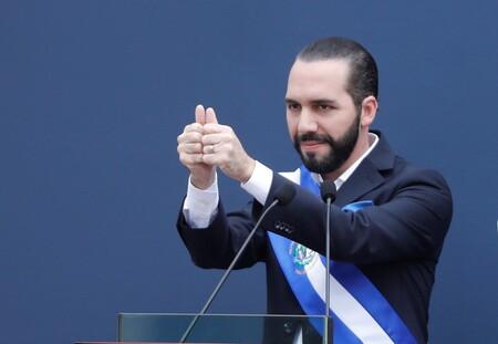 El Salvador legaliza el bitcoin como moneda de cambio: el primer país del mundo en adoptar una criptodivisa para comercio nacional