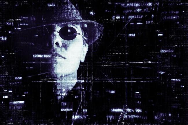 Hacker 2077138 960 720