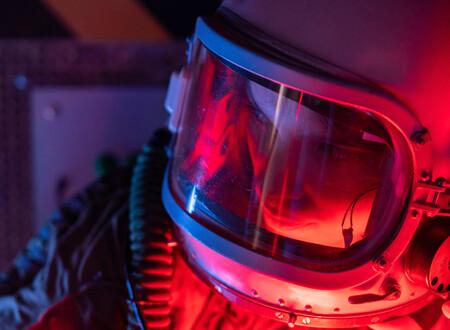 Astronautamarte