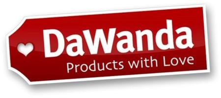 DaWanda, una tienda donde compradores y diseñadores se unen