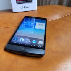 Foto 3 de 23 de la galería lg-g3-s-diseno en Xataka Android