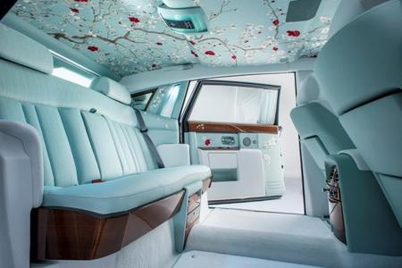 Rolls Royce Serenity (6)