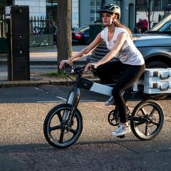 Foto 16 de 16 de la galería ford-mode-me-y-mode-pro-bicicletas-electricas en Xataka