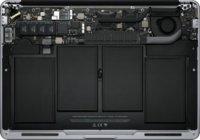 Apple podría utilizar las APU AMD Fusion en sus equipos