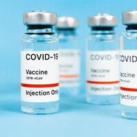 El martes 1 de junio comienza la vacunación contra COVID a personas de 40 a 49 años en CDMX: esto es todo lo que hay que saber