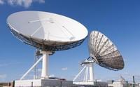 Los intereses políticos deben alejarse de la reforma de telecomunicaciones: OCDE
