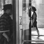 lee-friedlander