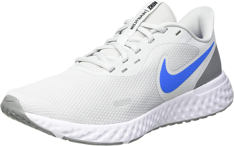 Zapatillas de NIKE Revolution 5